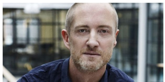 """""""Modedesigner <b>Adam Brown</b> über lässige Businessmode, einen Gürtel mit einer <b>...</b> - Bildschirmfoto-2015-09-07-um-12.58.43-nachm.-630x315"""